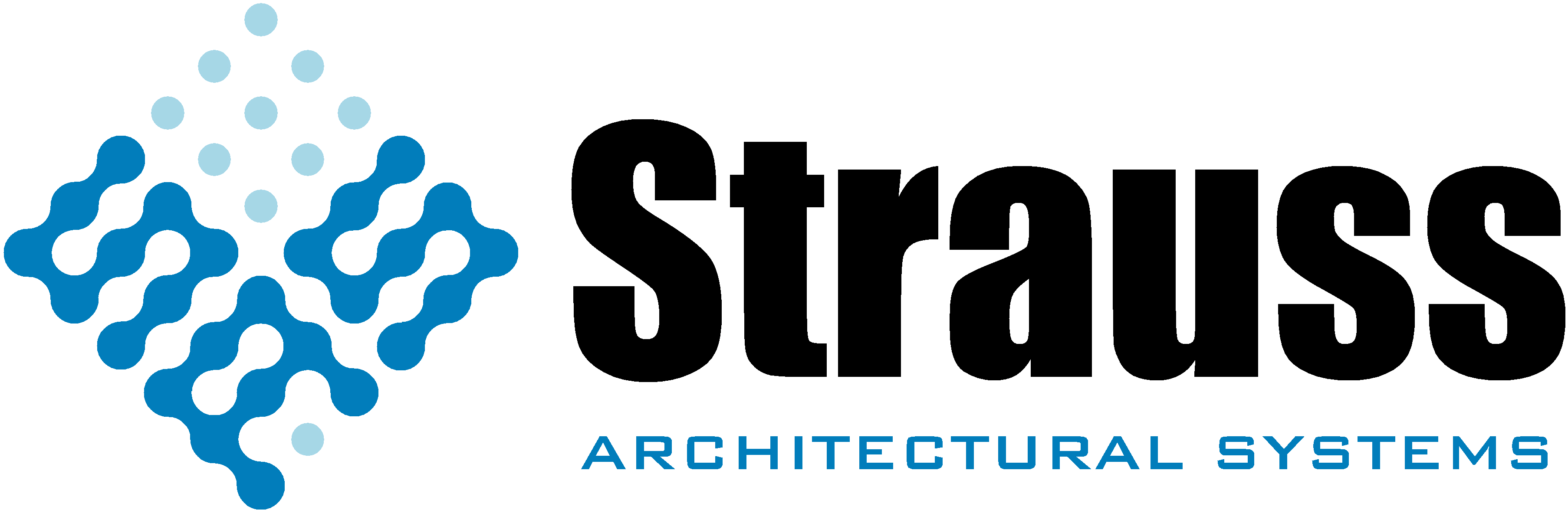 Strauss Architectural Systems