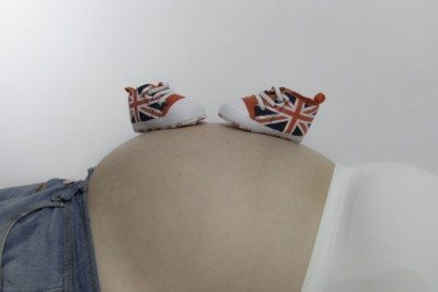 pregnancy-shoot13-824x550