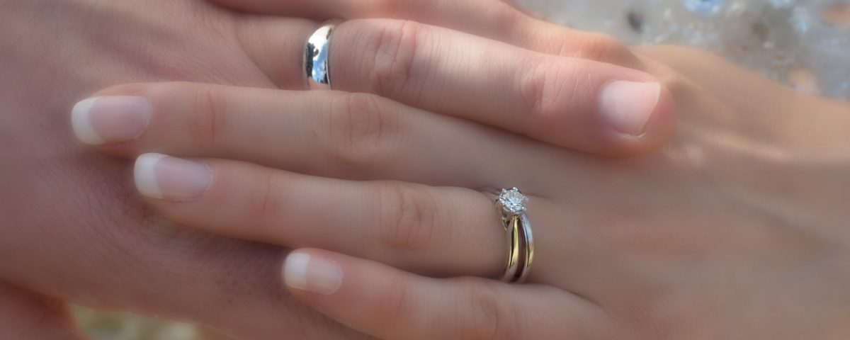 weddings-derby-nottingham-110