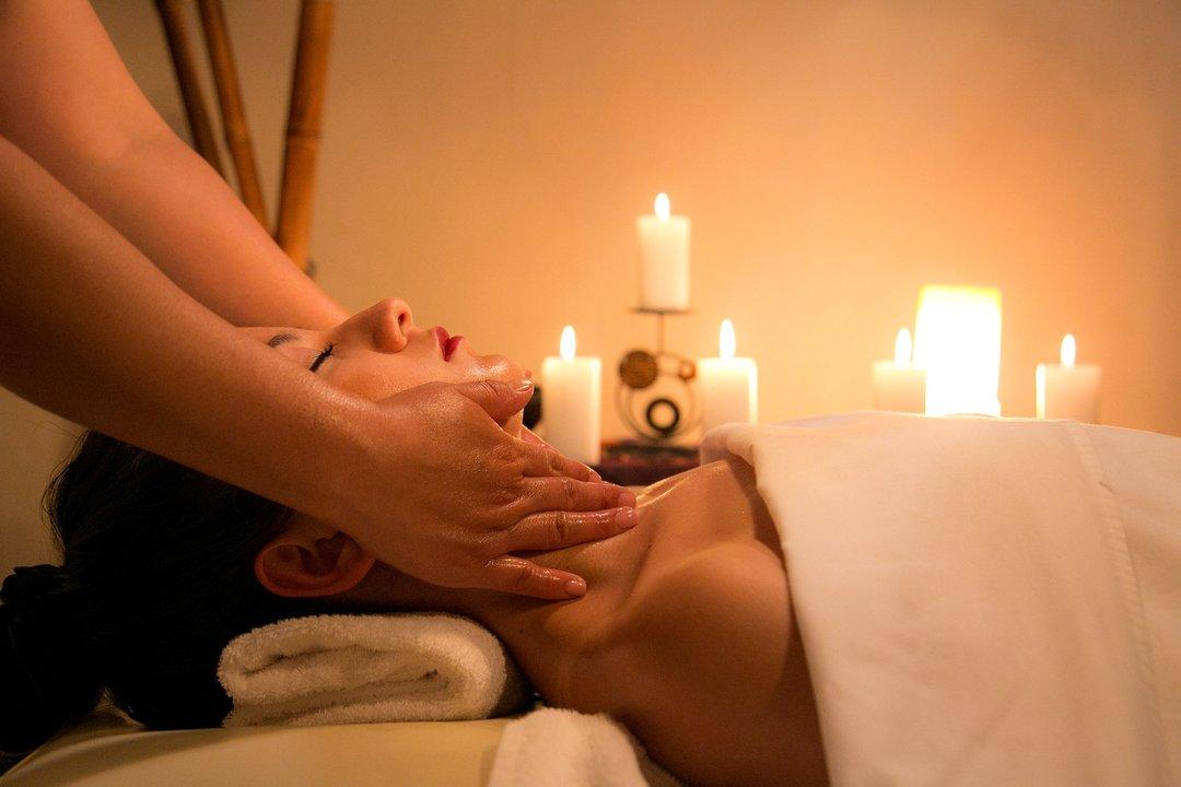 vida-mountain-massage