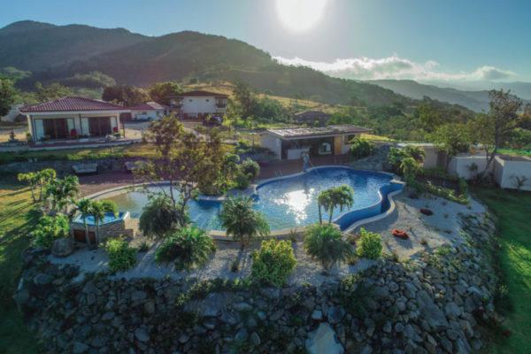 vida-mountain