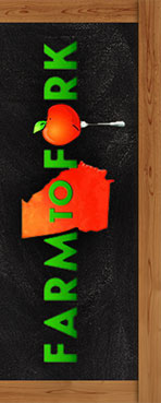 farm-to-fork-logo-148x369