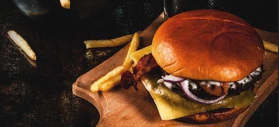 menu-burgers-550x250