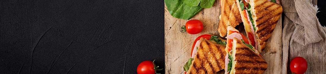 menu-sandwiches-1100x250
