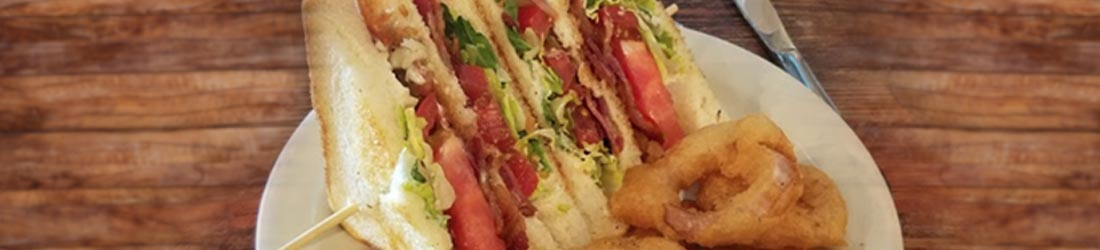 farm-fork-club-sandwich-wd