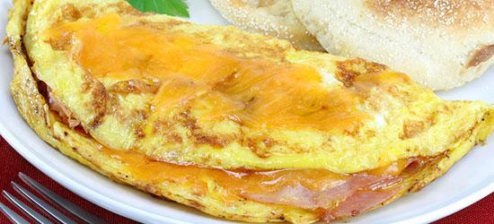 menu-breakfast-omelettes-550