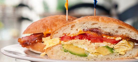 menu-breakfast-sandwiches-550