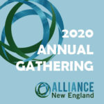2020 Annual Gathering - Registration OPEN