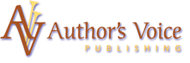 Authors Voice Publishing