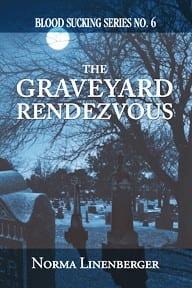 Graveyard Rendezvous