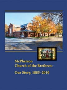 McPherson Church of the Brethren