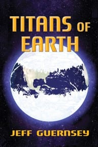 Titans of Earth