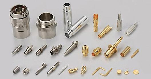 metals1