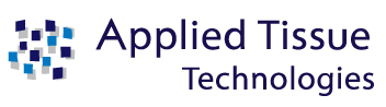 Applied Tissue Technologies – Complete Wound Care