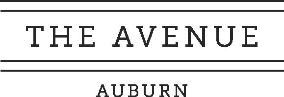 Avenue Auburn
