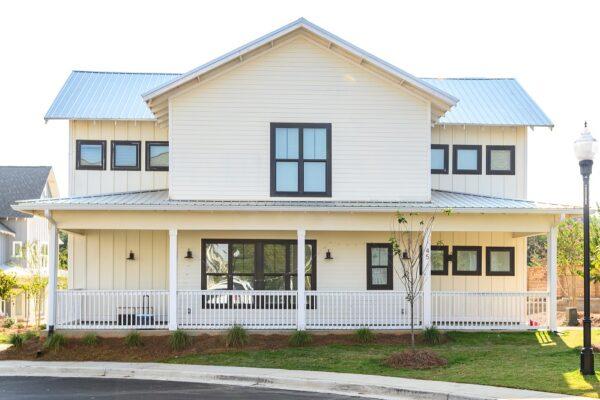 2019-Meigs Cottage-34 website