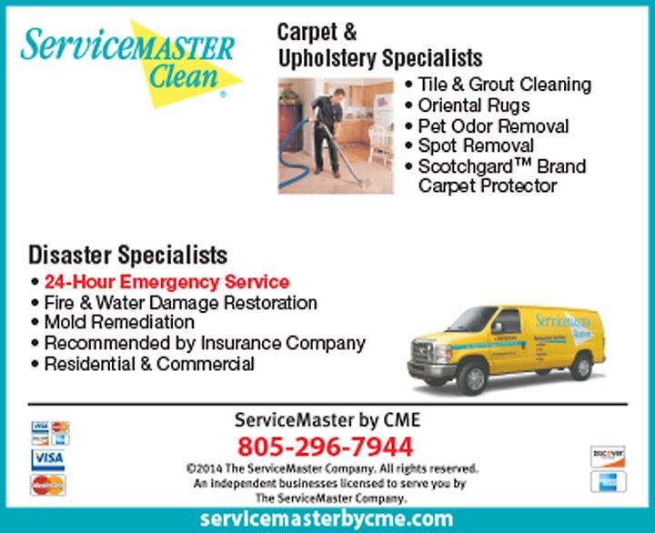 Service Master HP HROS19.jpg