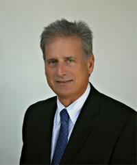 North County Tax and Accounting - Atascadero - Owner.jpg