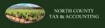 North County Tax and Accounting - Atascadero - Logo.jpg