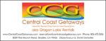 Dragon Lake CC Getaway QP OS19.jpg