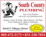 South County Plumb HP HROS 2020.jpg