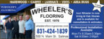 Wheelers Flooring QP HROS 2020.jpg