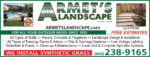 Armet'sLandscape QP HROS2020.jpg