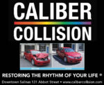 CALIBER COLLISION HP OS 2020.jpg