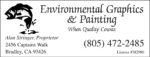 Environmental Graphics_OS_EP_2020.jpg