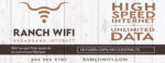 Ranch Wifi QP HROS19.jpg