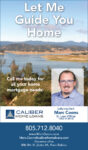 CALIBER H Loans  Marc CoonsFP HROS 2021.jpg
