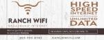 Ranch Wifi QP HROS 2021.jpg
