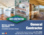 Smith Const HPOS 2020.jpg