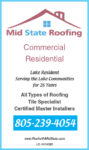 Mid-State Roof FP OS2021.jpg