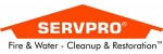 servpro of  Los Osos -water damage  Los Osos-logo.jpg