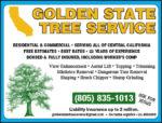 Golden State Tree HP HROS19.jpg