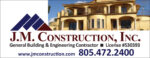 JM Construction QP OS 2020 Build.jpg
