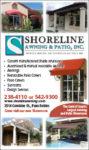Shoreline Awning FP HROS19.jpg