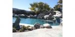 BK Pool & Spa