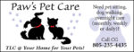 Paw's Pet Care_HROS_QP19.jpg