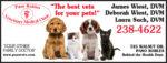 PR Veterinary QP HROS19.jpg