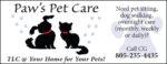 Paw's Pet Care_HROS_QP2020.jpg