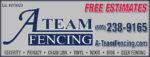 A-Team Fence QP HROS2021.jpg