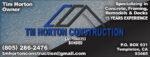 TM HORTON CONSTRUCTION QP HROS 2020.jpg