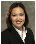 Lisa Lu Davis, DMD, Inc