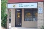 Hart Family Chiropractic