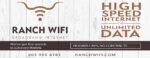 Ranch Wifi QP HROS 2020.jpg