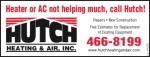 Hutch Heating QP HROS14.jpg