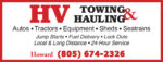 HV Towing QP HROS 2020.jpg