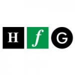 HFG Coastal Insurance Services, Inc.